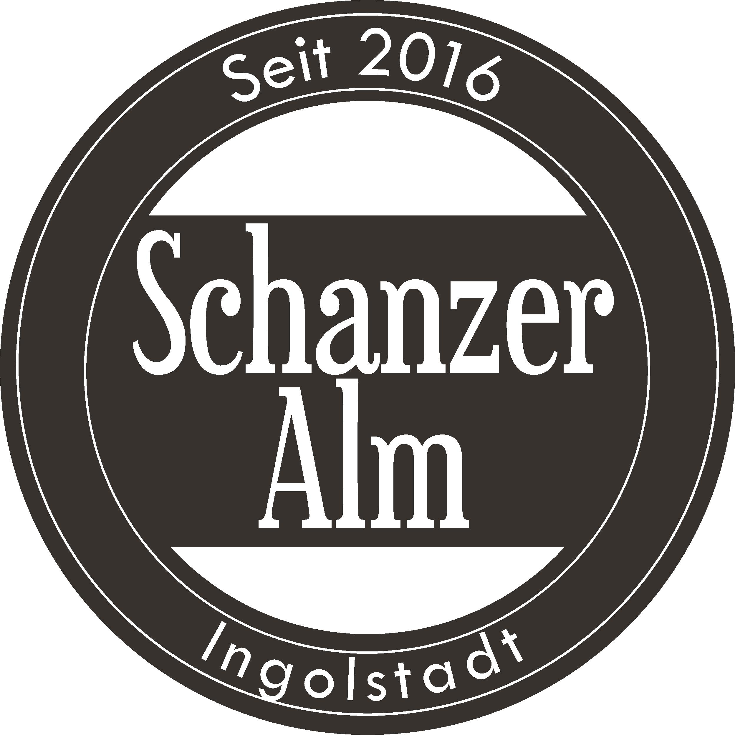 2.-11.6 Volksfest Ingolstadt